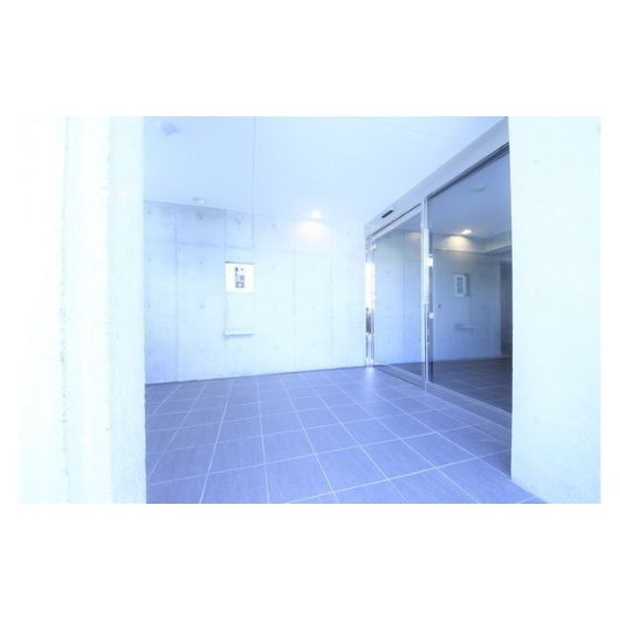 レガーロ千葉駅前[0105号室]の外観