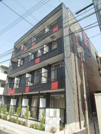 リブリ・RED.B5