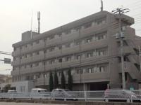 SOCIETY MINAMI GYOTOKU