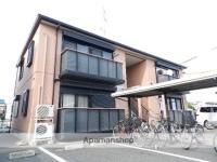 フローラ市川弐番館