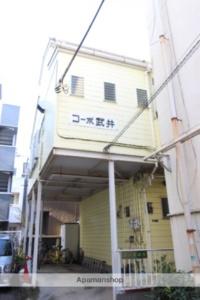 コーポ武井