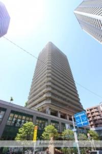 本八幡キャピタルタワー