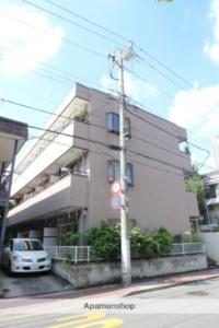 大信ビルNO・1