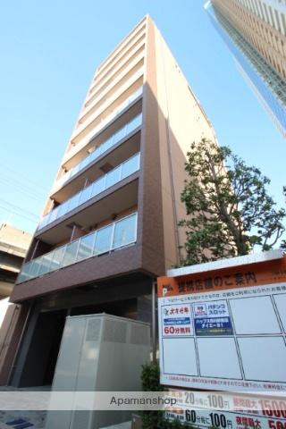 KANEMURAビル No.2[4階]の外観