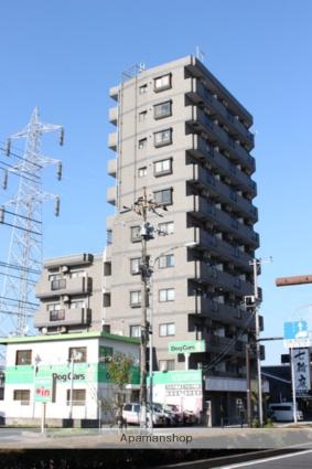 東京都葛飾区東新小岩4丁目