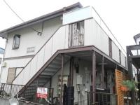 KZ南八幡弐番館