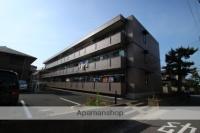 グリーンハイツ本八幡 壱番館