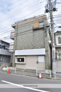 亀井マンション