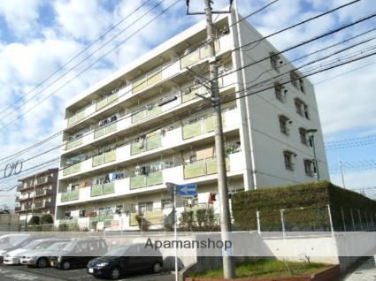 千葉県松戸市二十世紀が丘梨元町