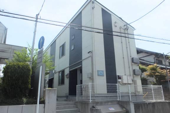 千葉県船橋市行田町