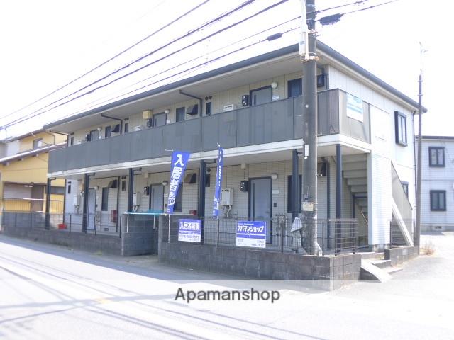 千葉県印旛郡酒々井町上本佐倉