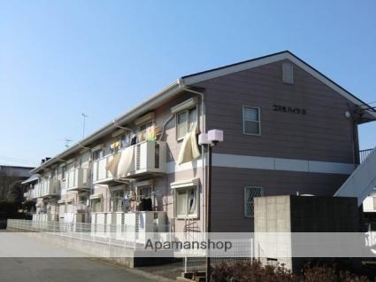 千葉県成田市飯田町