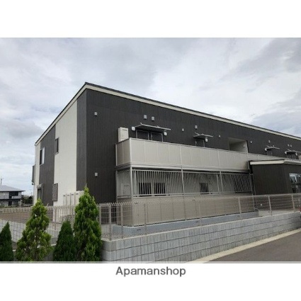 千葉県成田市並木町