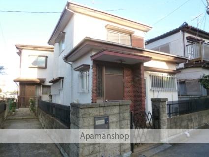 横戸町貸家(1464−45) 千葉県千葉市花見川区横戸町