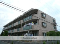 サカヤマンション松ヶ島