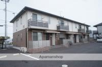 ビラ新川田