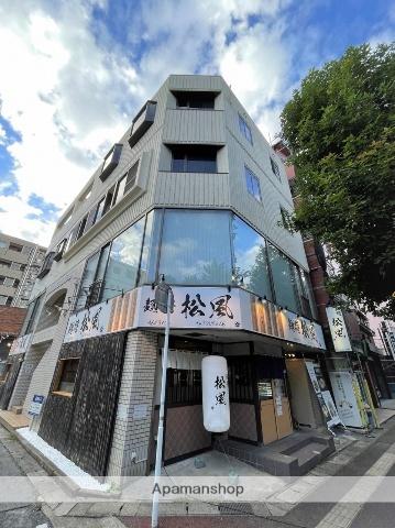 西千葉駅 1.6万円