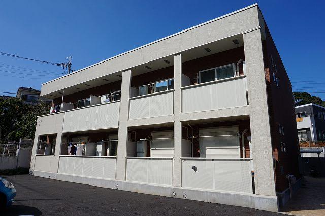 千葉県松戸市紙敷