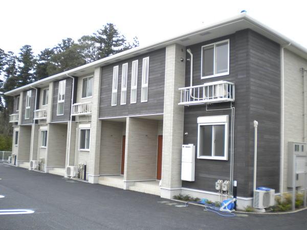 千葉県八街市東吉田