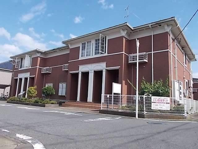 千葉県成田市西三里塚