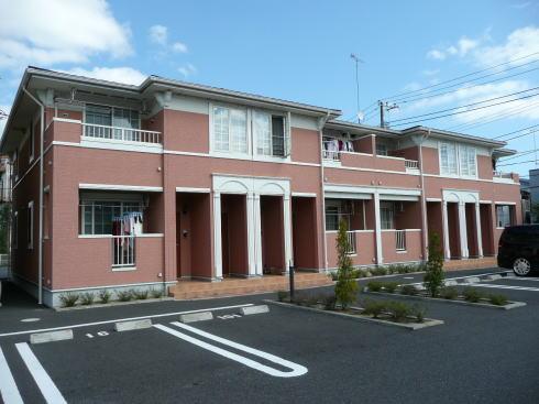 千葉県香取市小見川