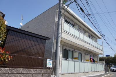 千葉県成田市不動ヶ岡