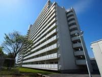 ビレッジハウス成田吾妻タワー1号棟
