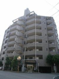 ライオンズマンション千葉駅南