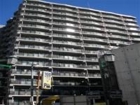 エクセレント千葉駅前タワー
