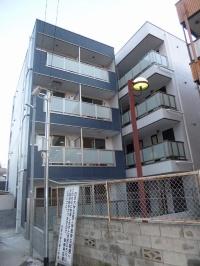 リブリ・OKUBO
