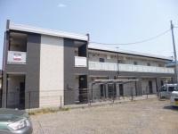 リブリ・グランデ検見川