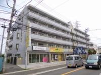 津田沼ダイカンプラザシティー