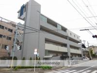 Fコスモ新検見川