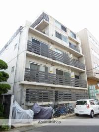 THE ROOM 新検見川