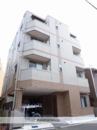 ブライトヒルズ新宿