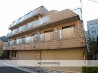 モンシャトー松戸Ⅱ