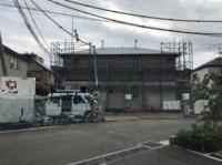 (仮)DーROOM秋山