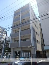 サンライズ・新町大塚ビル