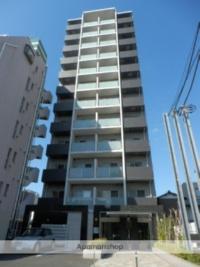 WILLDO千葉新宿