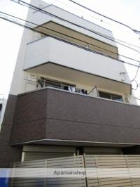 レジデンス千葉新宿