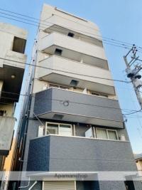エクセレントコート千葉新宿