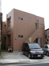 コンパートメントハウス千葉Ⅰ