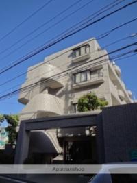マルヒイーストコート行徳R1(F7番館)