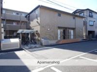 サンモール(新井)