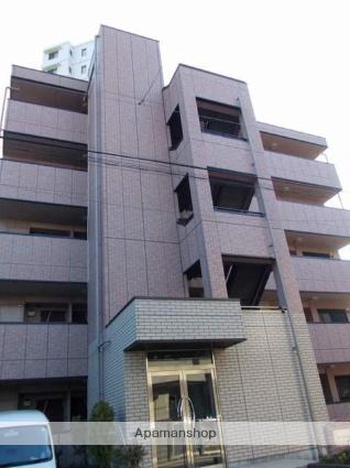 東京都葛飾区新小岩3丁目