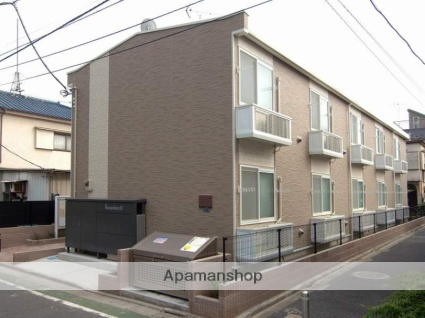 東京都葛飾区柴又6丁目