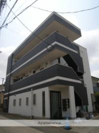 HAKUSAN HILLS