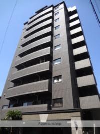 グランヴィラ・サン(K126)