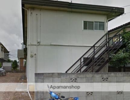 稲毛駅 1.8万円