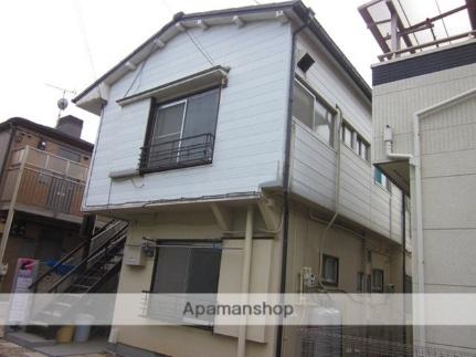 小平駅 2.5万円